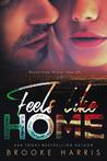 Feels Like Home (Harte #3)