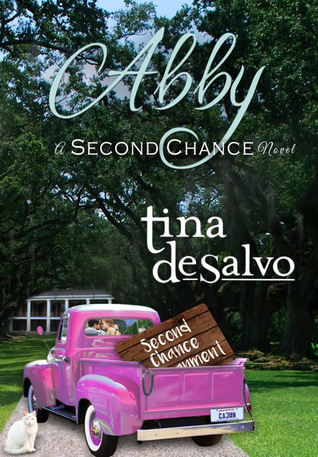 Abby, a Second Chance Novel