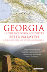 Georgia: In the Mountains of Poetry - Fourth Revised Edition