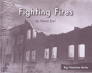fighting-fires-my-take-home-book-blue-system-book-49-level-g-6-pack