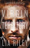Virgin Territory (Hellions Angels, #3)