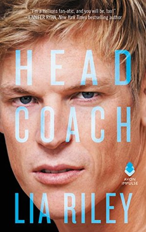 https://www.goodreads.com/book/show/35631670-head-coach
