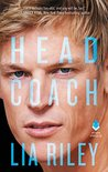 Head Coach (Hellions Angels, #2)