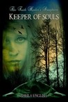 Keeper of Souls (The Faith Healer's Daughters Book 3)