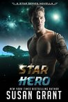 Star Hero: A Star Series Novella (#4.6)