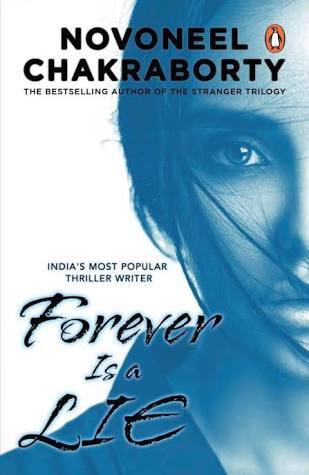the truth about forever pdf free download
