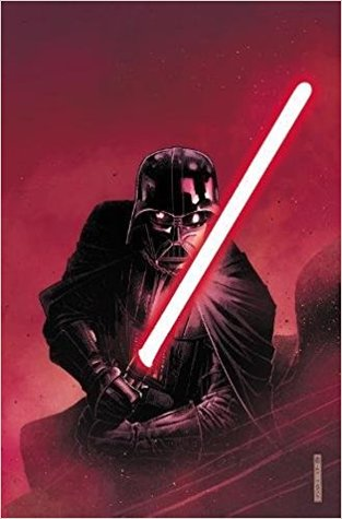 Darth Vader - Dark Lord of the Sith - Imperial Machine