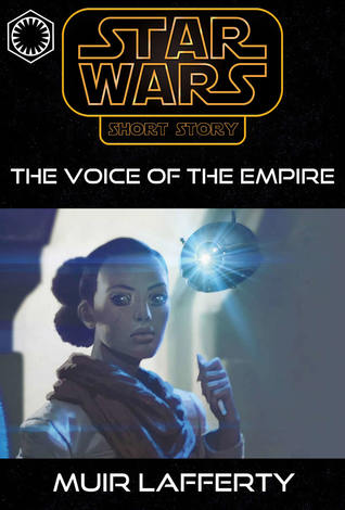 the-voice-of-the-empire