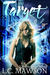 Target (The Royal Cleaner, #1)
