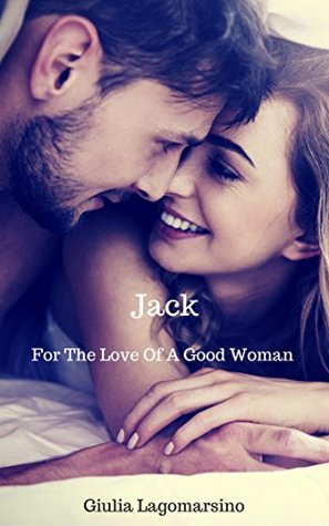 For the Love of Jack