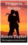 Forgotten Secrets (The Forgotten Series Book 2)