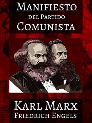 El Manifiesto del Partido Comunista