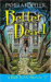 Better Dead (A B&B Spirits Mystery #1) by Pamela Kopfler