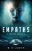 Empaths (Pyreans #1)