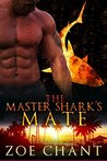 The Master Shark's Mate (Fire & Rescue Shifters, #5)