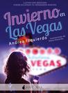 Invierno en Las Vegas by Andrea Izquierdo