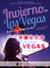 Invierno en Las Vegas
