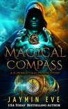 Book cover for Magical Compass (Supernatural Prison Story #2)