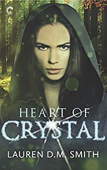 Heart of Crystal