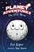 Planet Adventures by Pat Roper