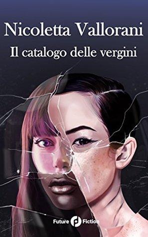 Il catalogo delle vergini