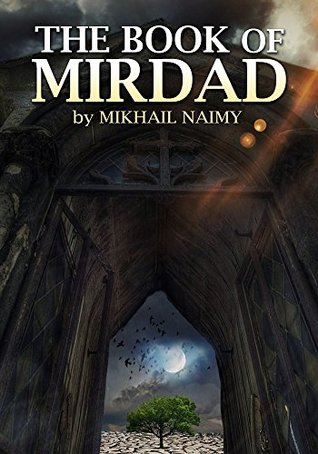 Mirdad book ebook of
