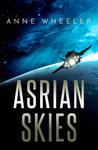 Asrian Skies