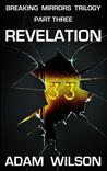 Revelation by Adam   Wilson