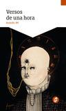 Versos de una hora by Rodolfo J.M.