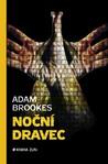 Noční dravec by Adam Brookes