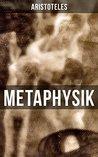 Metaphysik: Theor...