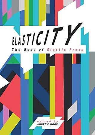 Elasticity: The Best of Elastic Press