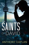 The Saints of David (Jonah's Trilogy, #3)