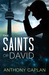 The Saints of David by Anthony Caplan