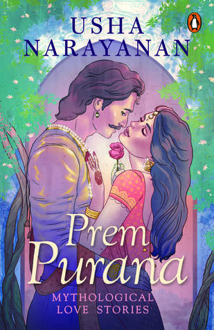 Prem Purana: Mythological Love Stories