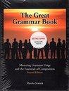 Great Grammar Book - Student Text 2nd