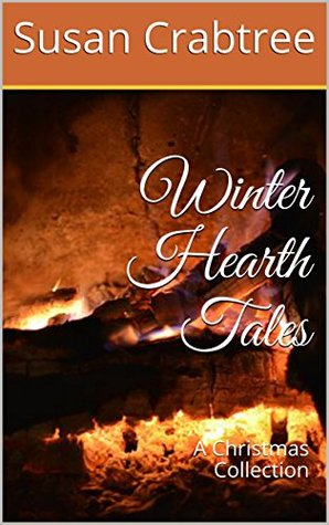 Winter Hearth Tales: A Christmas Collection