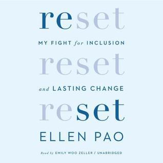 Reset by Ellen Pao
