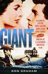 Giant by Don Graham