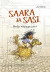 Saara ja Sasi: nelja käpaga poni