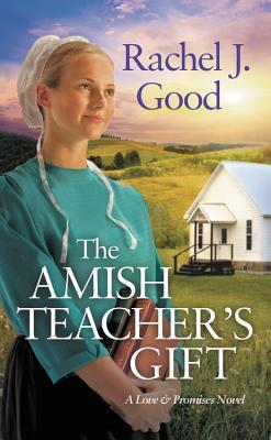 Image result for the amish teacher's gift