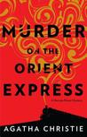 Murder on the Ori...