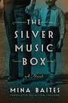 The Silver Music Box (The Silver Music Box series Book 1)