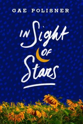Image result for in sight of stars