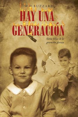 Hay Una Generacion