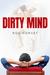 Dirty Mind