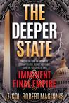 The Deeper State by Robert L Maginnis
