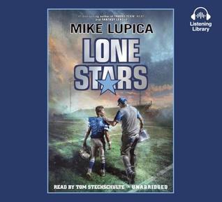 Lone Stars