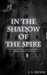In the Shadow of the Spire by S.L. Mewse