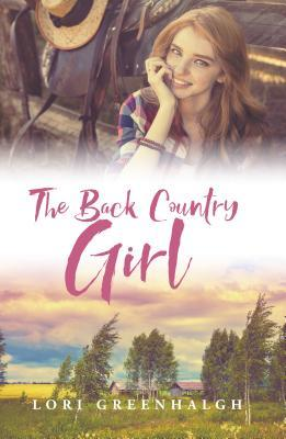 The Back Country Girl: A New Zealand Story